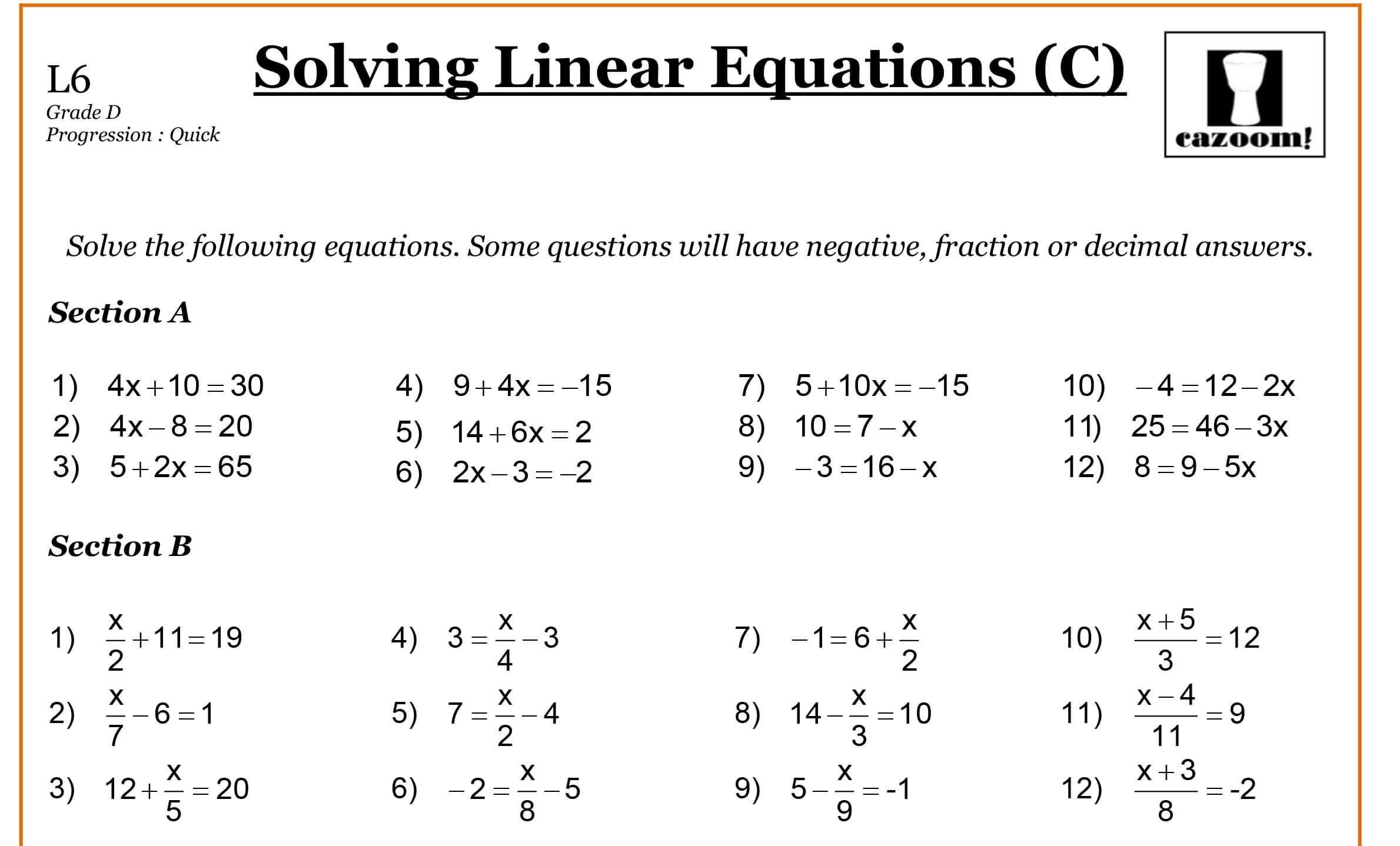 42 Multiplication Worksheets Free Printable In