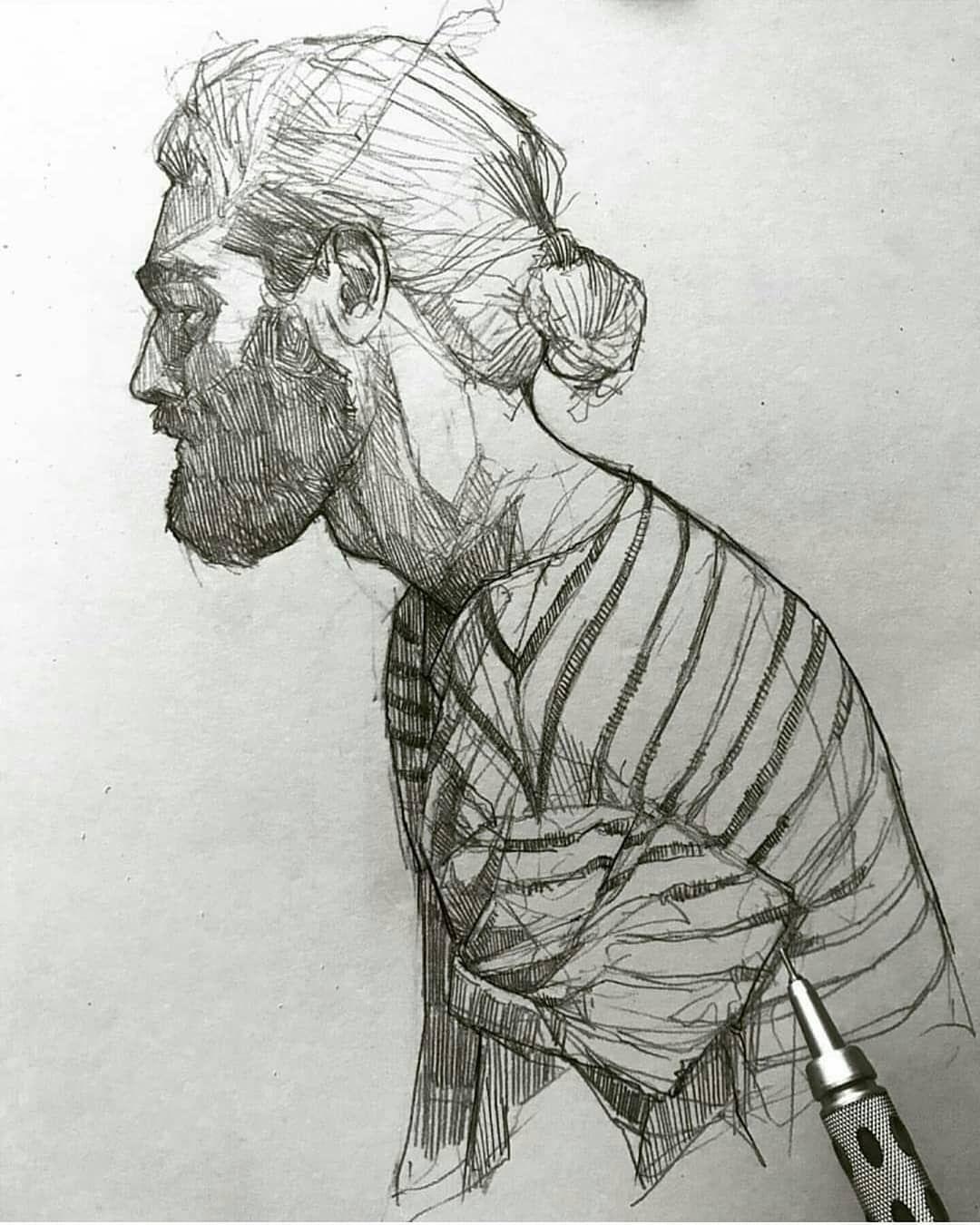 Romotion feature email or dm modernartt art by maloart art drawing draw karakalem çizim modernart artsketches