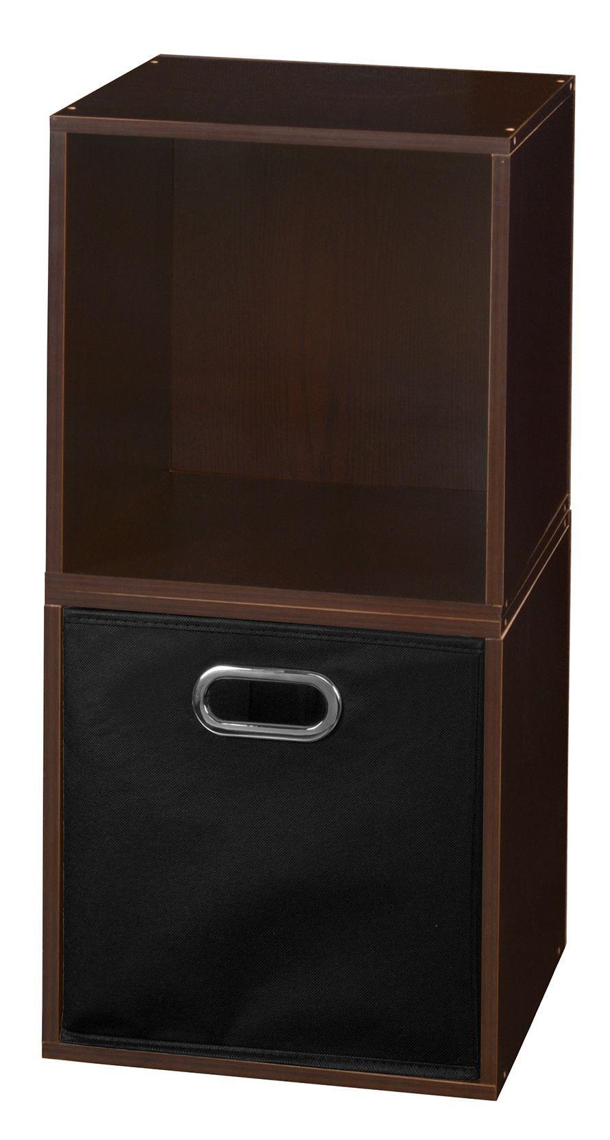 Niche Cubo Bookcase