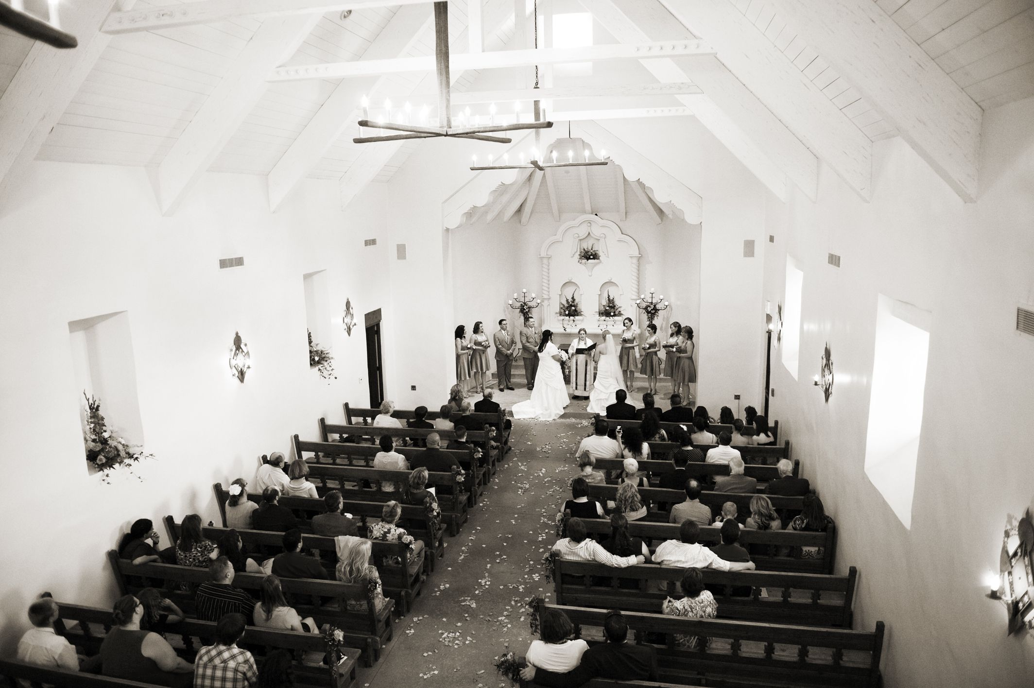 Permalink to Wedding Chapels In Albuquerque