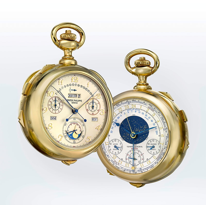 Часов рбк стоимость казань часов скупка швейцарских