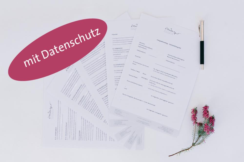 Pin Von Sarah Auf Vorlagen In 2020 Vorlagen Muster Hochzeit