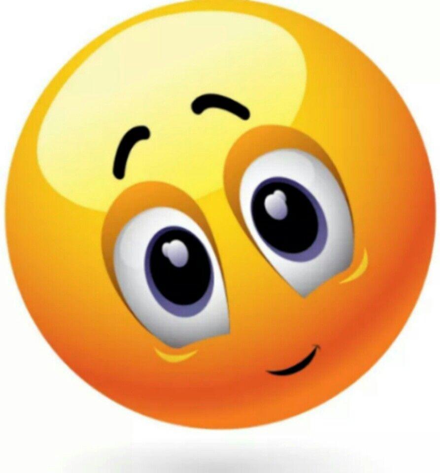 Pretty please emoticons pinterest smileys emoticon and emojis pretty please emoticon buycottarizona Gallery