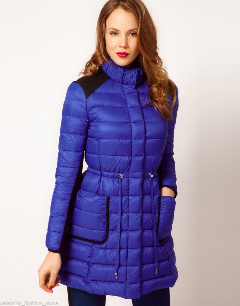 ASOS PETITE Vintage Faux Fur Coat ($117) ❤ liked on Polyvore