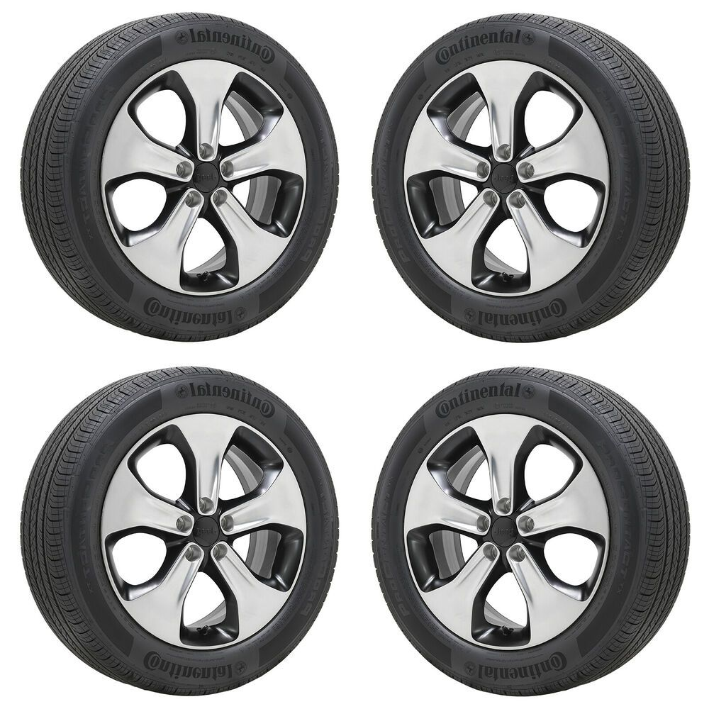 Pin On Wheel And Tire Packages Wheels Tires And Parts Car And Truck Parts