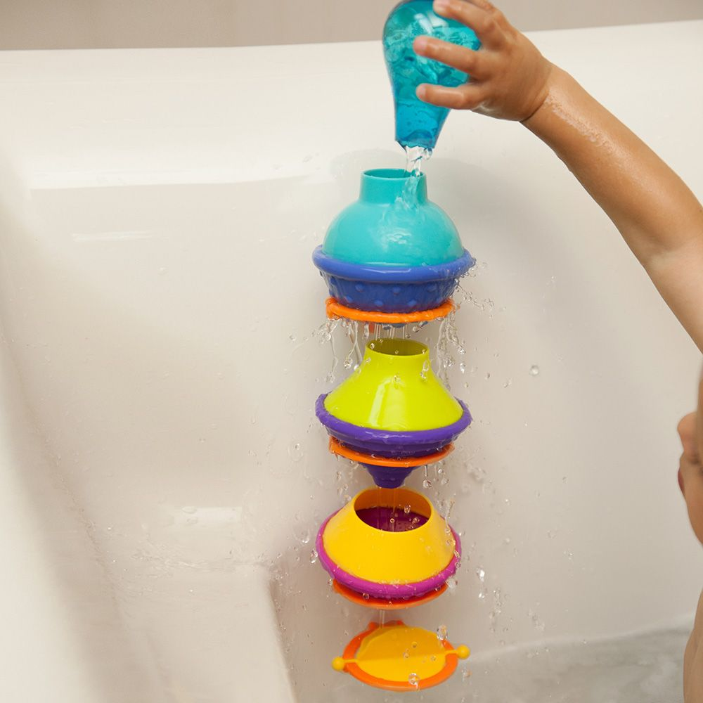 DripDrip Bath Toy | 2017 Xmas | Pinterest | Bath toys, Toy and Babies