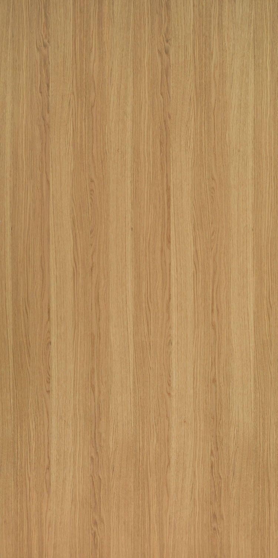 panneau de s paration mdf en bois massif pour agencement int rieur querkus oak natural. Black Bedroom Furniture Sets. Home Design Ideas