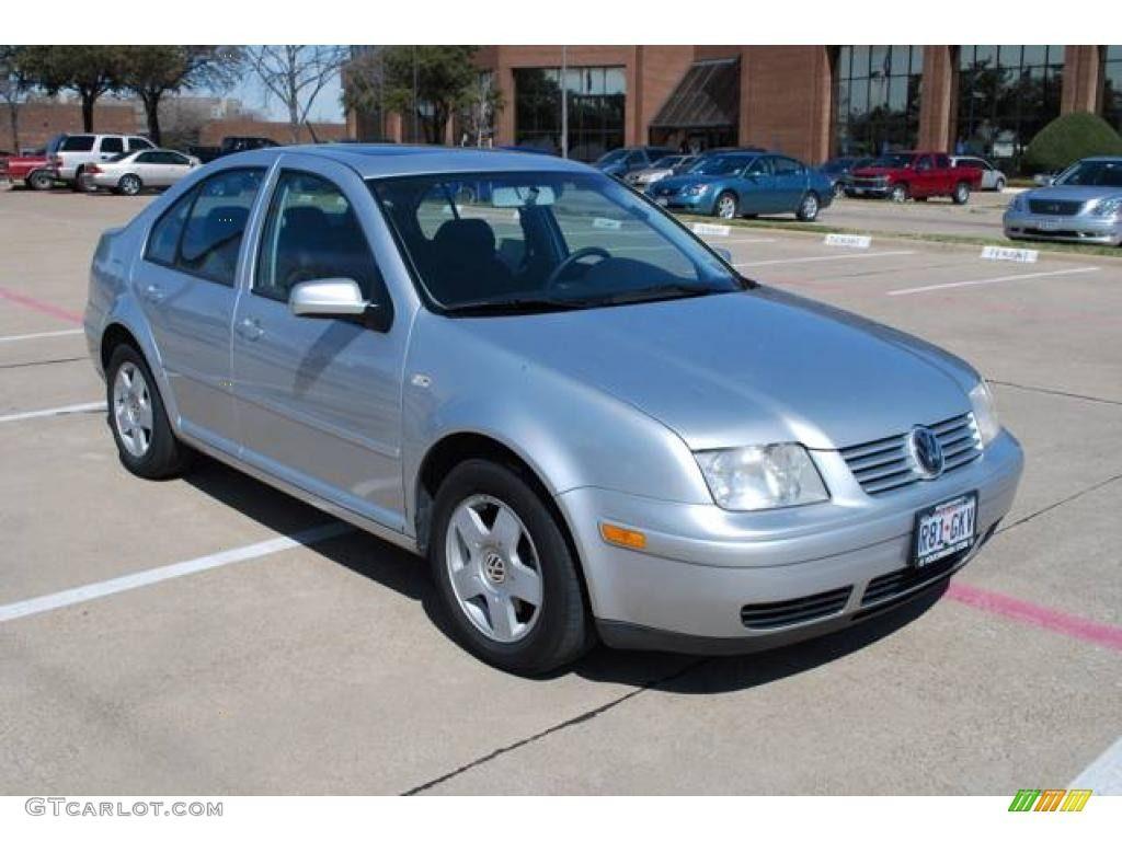 2002 Vw Jetta Tdi Silver Bing Images Volkswagen Jetta Car Colors Vw Jetta Tdi