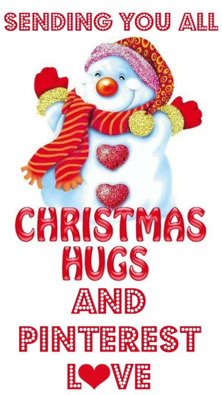 Merry Christmas Sending Warm Wishes To You And Your Family During This Christmas Season May Your Home Be Merry Christmas To All Christmas Love Christmas Joy