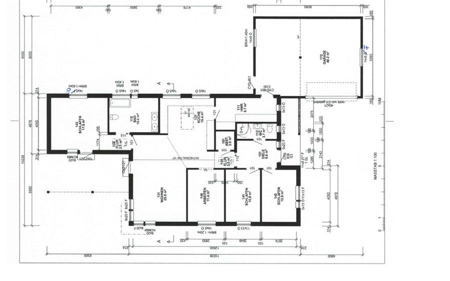 grundriss wir bauen ein eksj hus wohnen pinterest schwedenhaus grundrisse und wohnen. Black Bedroom Furniture Sets. Home Design Ideas