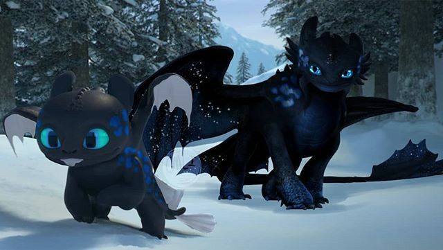 Pin By Storm On How To Train Your Dragon Dragon Pictures How Train Your Dragon Night Fury Dragon