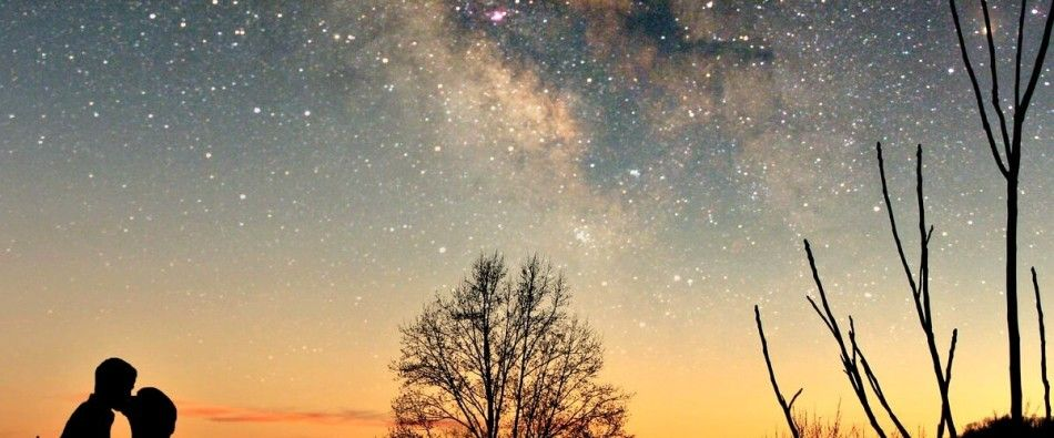 Top 10 Best Star-Gazing Locations In The USA