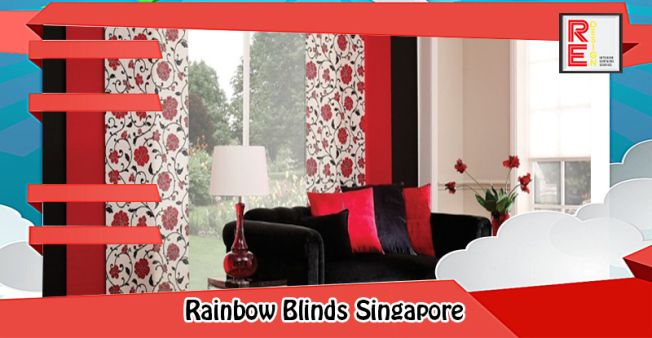 ... name that you may trust upon for its wide range of collection of different sorts of traditional curtains, latest colorful blinds and especially unique ...