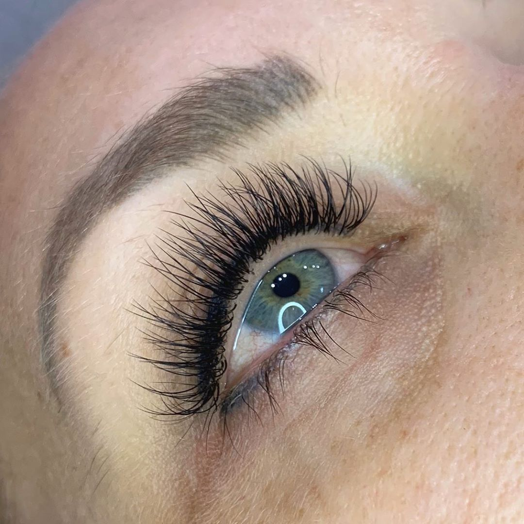 Photo of best contour makeup prominent eye makeup 1960 eye makeup simple eye makeup eye m…