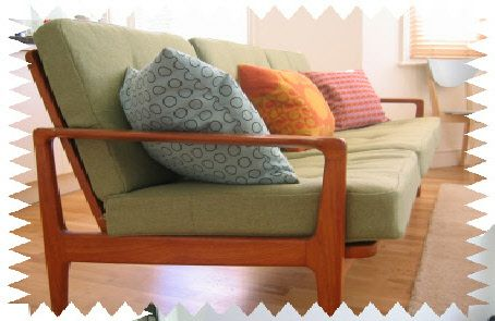 Magnificent Urban Sprawl Sofa Covers London Is A Small Family Gmtry Best Dining Table And Chair Ideas Images Gmtryco