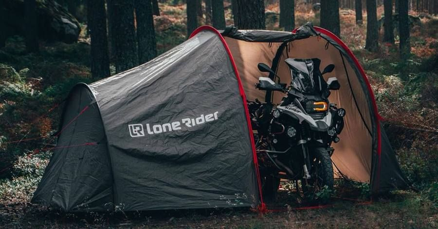 We Are Proud Producers Of High Quality Adventure Motorcycle Equipment Check Out Our Motorcycle Camp Adventure Motorcycling Motorcycle Equipment Motorcycle Bag