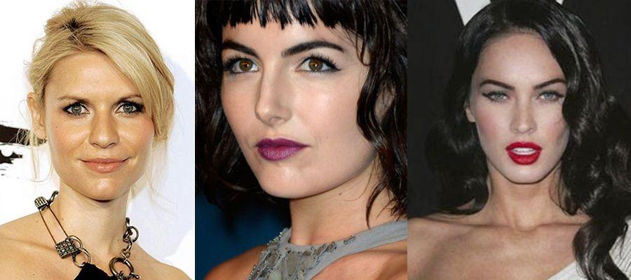 erros de maquiagem mais comuns - Passar base apenas no rosto