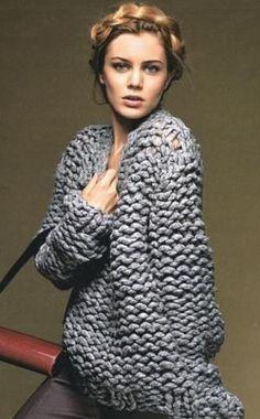 67c55260a17af chunky knit