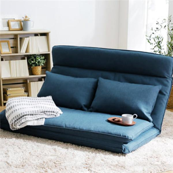 Groovy The Orumono Japanese Tatami Style Folding Futon In 2019 Camellatalisay Diy Chair Ideas Camellatalisaycom