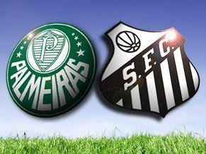 Palmeiras X Santos Online Assistir Transmissao Palmeiras X Santos Ao Vivo Santos Ao Vivo Viver Sozinho Santos