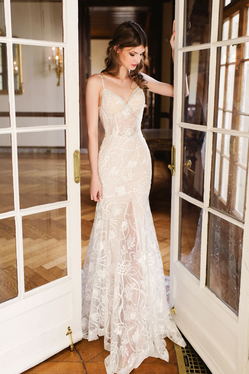 Pin By Becky Bushee On Wedding Thoughts In 2020 Wedding Dresses Black Wedding Dresses Dream Wedding Dress Lace [ 1200 x 800 Pixel ]