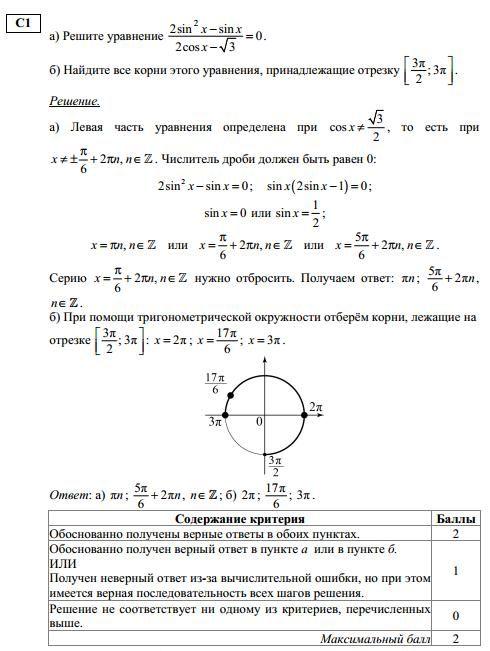 Скачать бесплатно итоговый тест по биологии 9 класс ответы на сёзнайке.ру