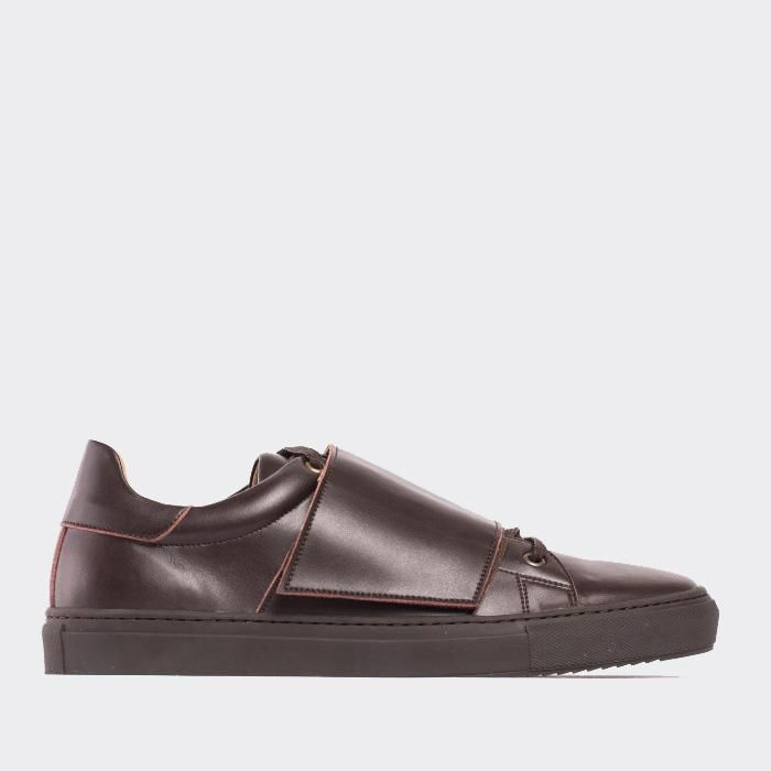 Nae Vegan Leather Shoes Ethically Made And Super Comfortable