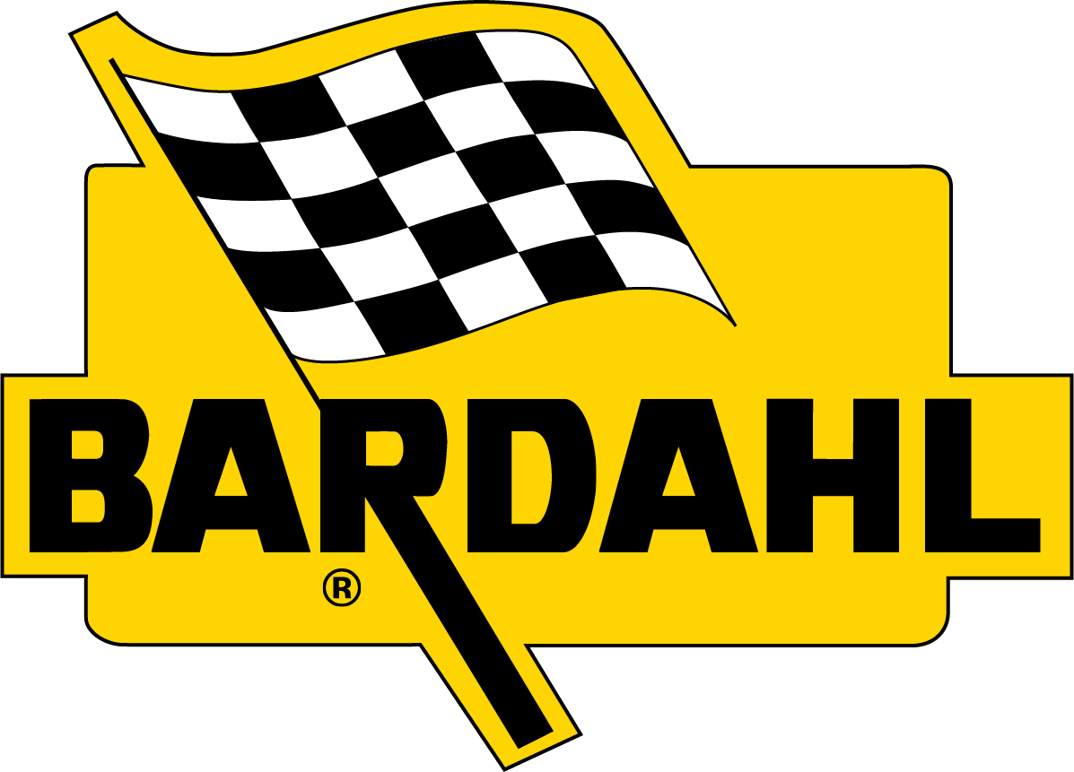 Bardahl Old Gas Stations Garage Signs Chevrolet Logo