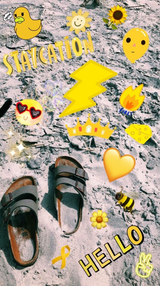 VSCO aleenaorr Collection Artsy pictures, Yellow