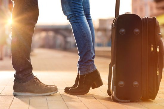 Travelers across the world are always looking to Discover Airline Ticket Purchase Tips, right?!? The goal is to find the cheapest days and times to fly! The old stand by shopping technique may be comparing between the airlines to get the best deal on airfare.  There are other ways to save as well, so let's take a look.