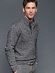 Men's jumpers – in many colours and designs   Mens jumpers
