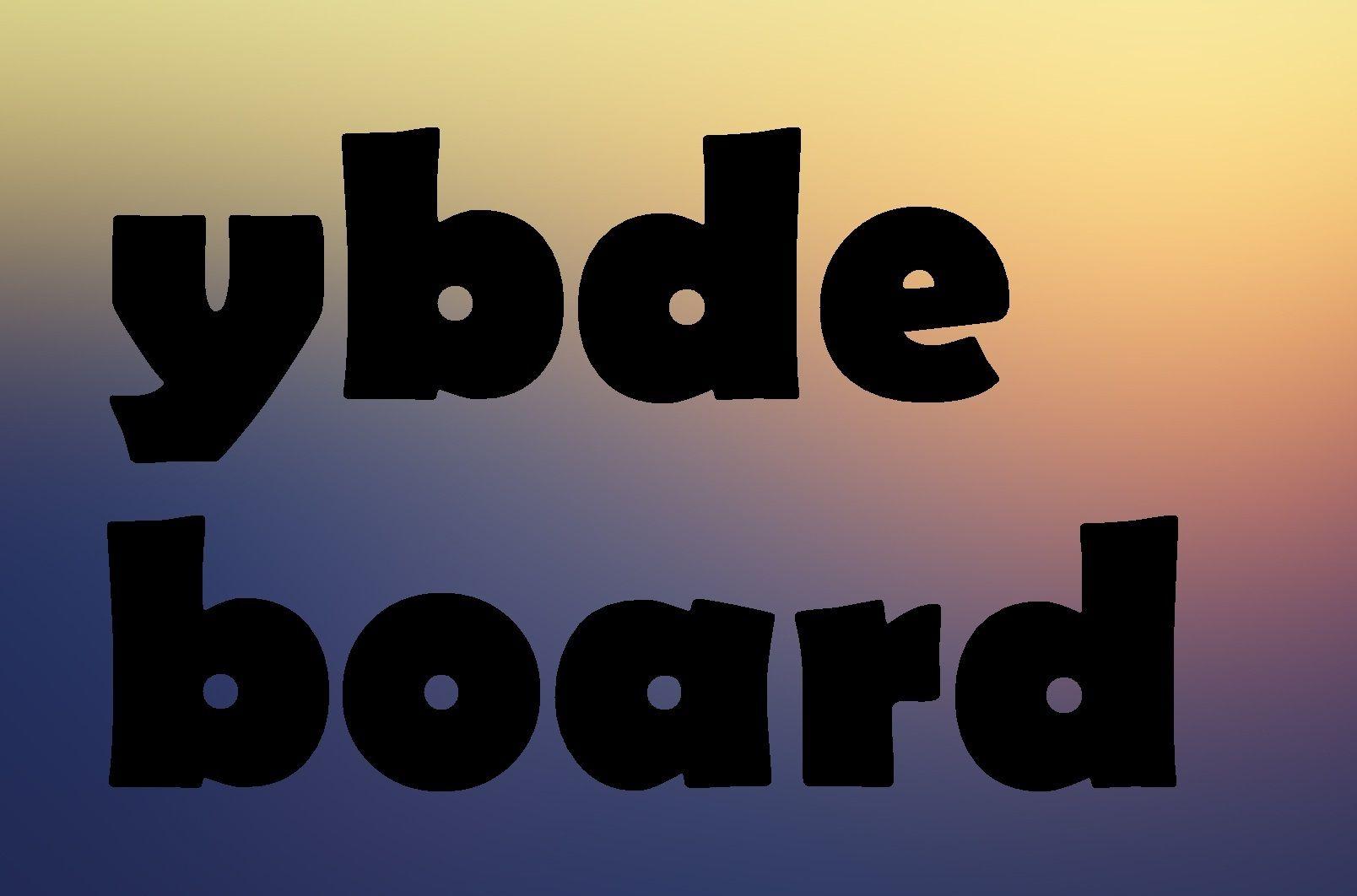 ybde_board