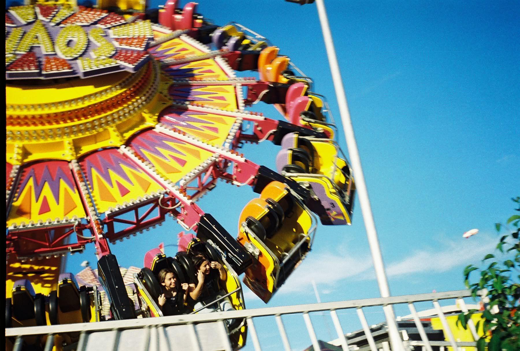 Az state fair ride fair rides carnival rides amusement