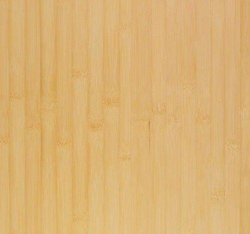 Bamboo Flooring Horizontal Natural Colour Bamboo Flooring Flooring Timber Flooring