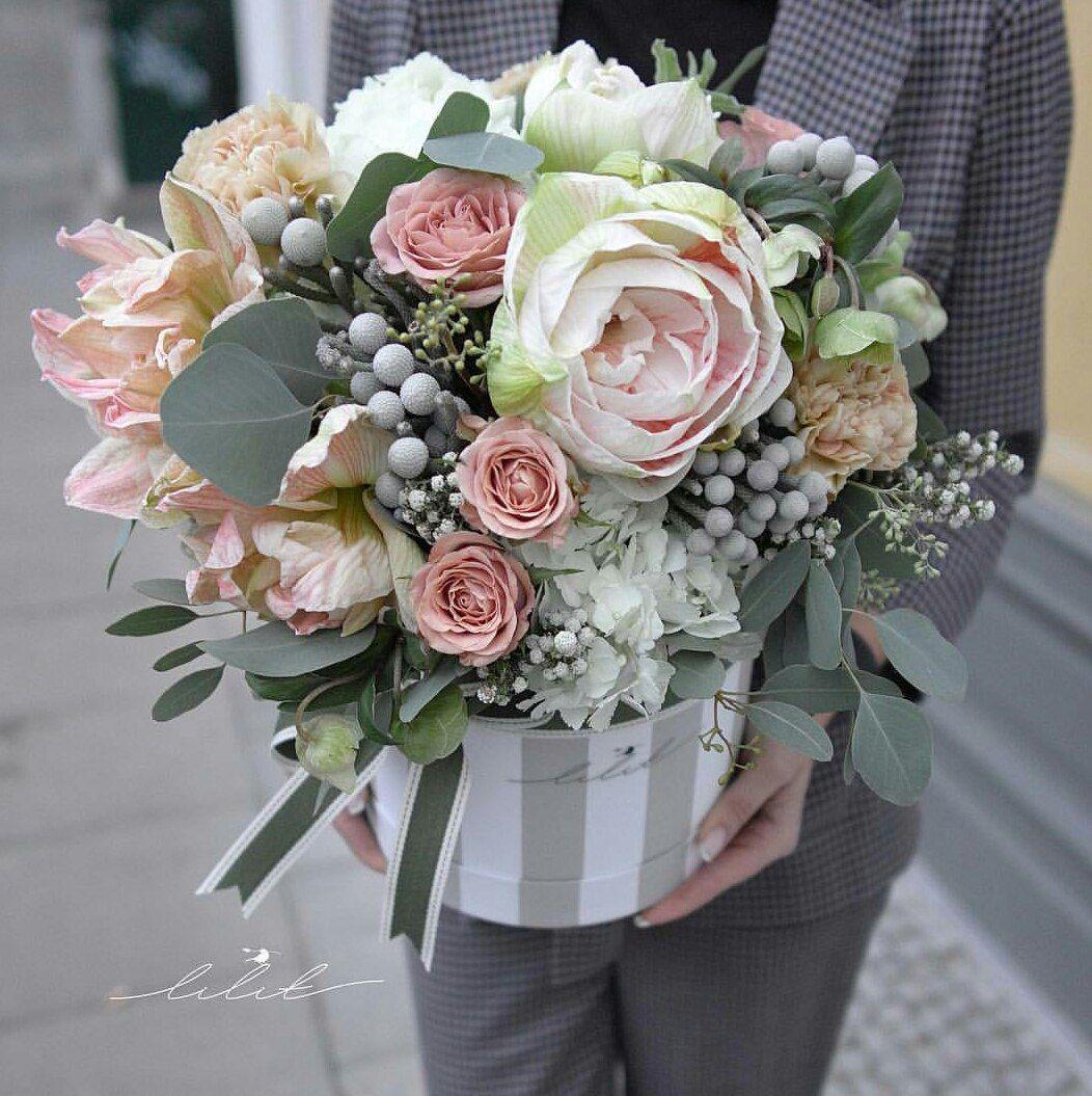 Новости Arreglosflorales Beautiful flower arrangements