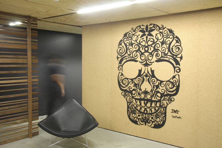 open concept office design - Google Search   Office design ...