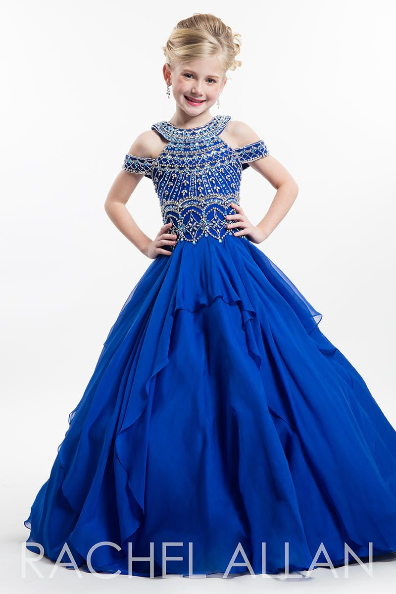 250a12ea6 call us   (770)-831-8795 for the perfect dress!