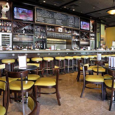 Fort Worth Texas Vegan Restaurants Google Search