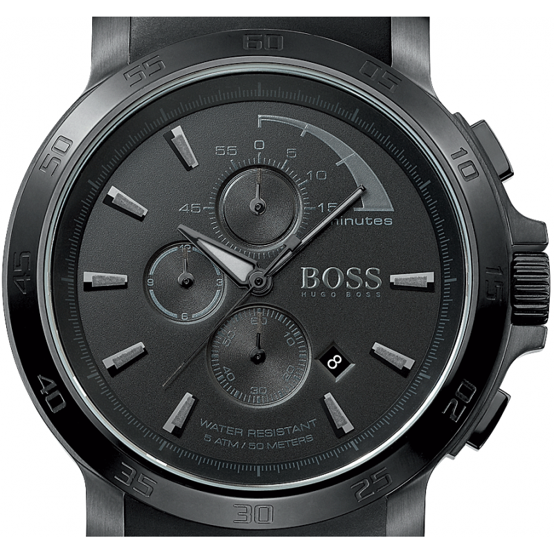 hugo boss watches rubber strap pinterest hugo boss watches hugo. Black Bedroom Furniture Sets. Home Design Ideas