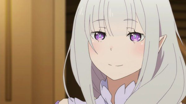 News about #rezero on Twitter