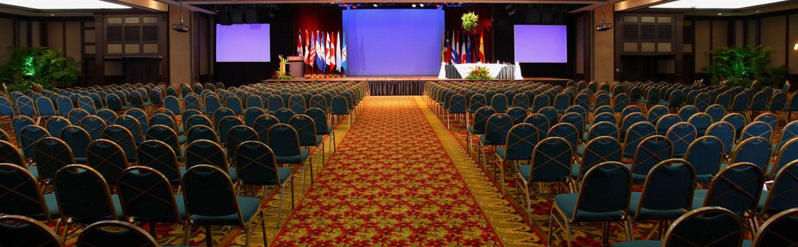 Wyndham San José Herradura Hotel Convention Center Costa Rica