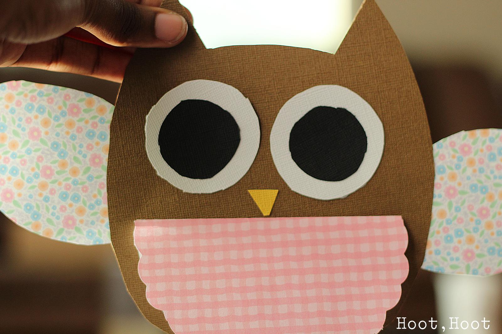 2 cool teachers Cara Carroll's writing owl : )