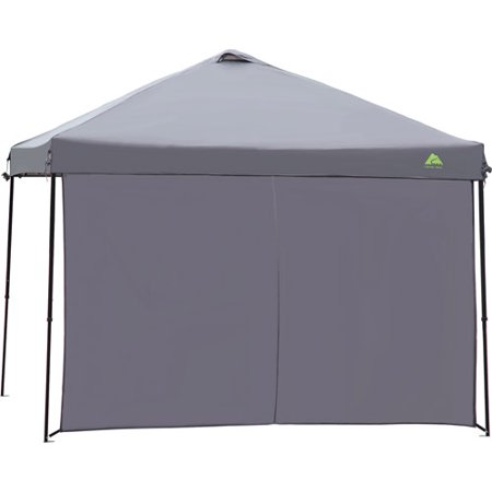 Sports Outdoors In 2020 Backyard Canopy Steel Canopy Canopy Outdoor