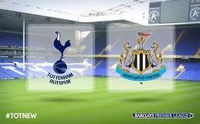Prediksi Tottenham vs Newcastle Menurut info yang diperoleh oleh BolaLiga pada pertarungan antara Tottenham Hotspur menghadapi Newcastle United ini akan dilaksanakan pada pukul 23:30 WIB