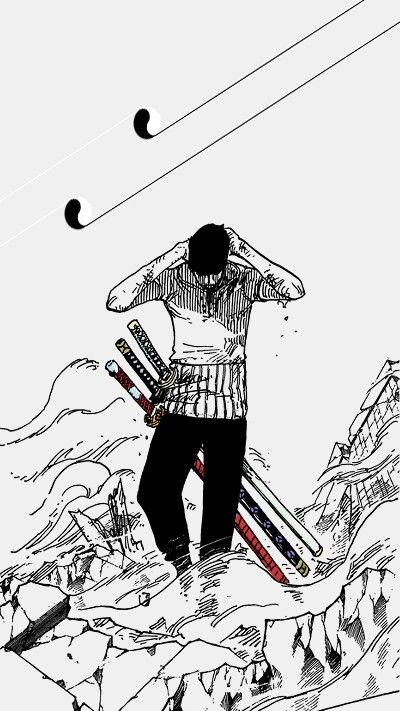 One Piece Images One Piece Luffy Zoro One Piece