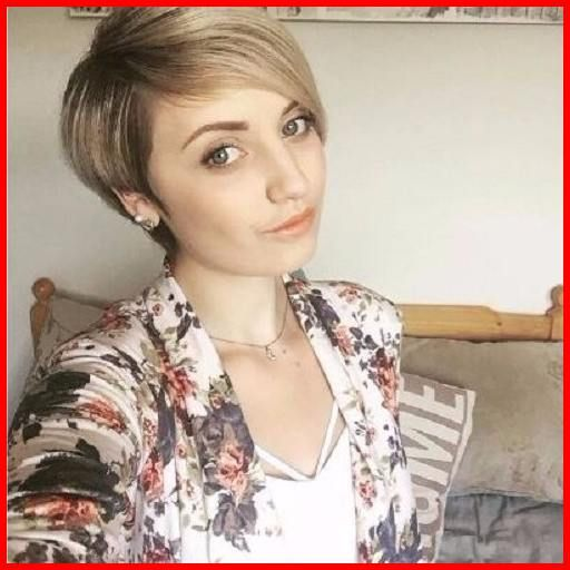 Light Ash Blonde Short Hairstyles #lightashblonde