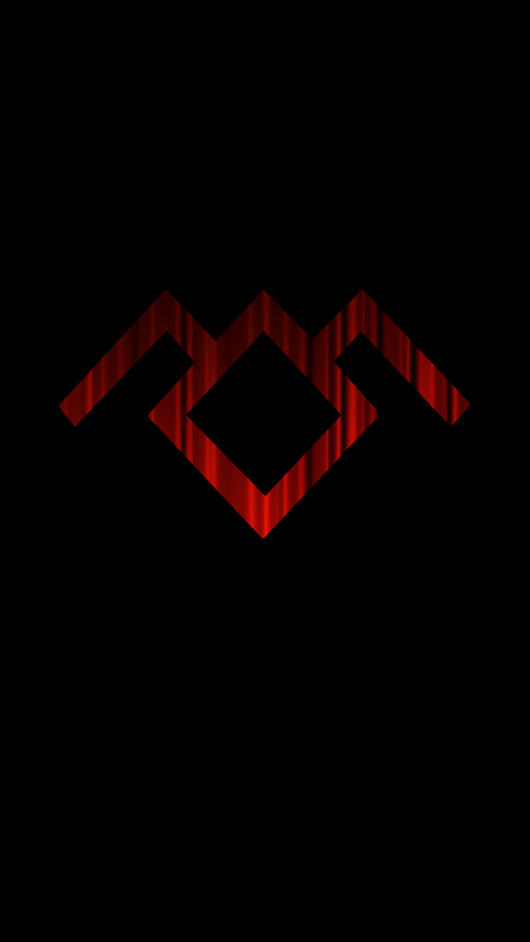 Twin Peaks 1080x1920 Need Iphone 6s Plus Wallpaper Background For Iphone6splus Follow Iphone 6s Plus 3wallpapers Backgrounds Must To Have Http Ift