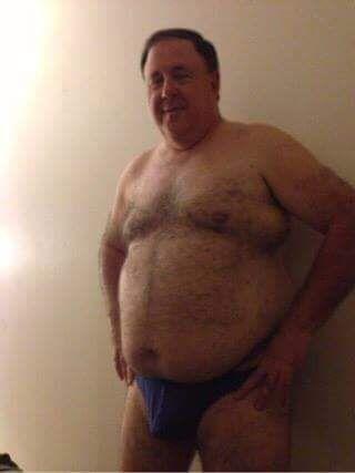 Big tits sexy models