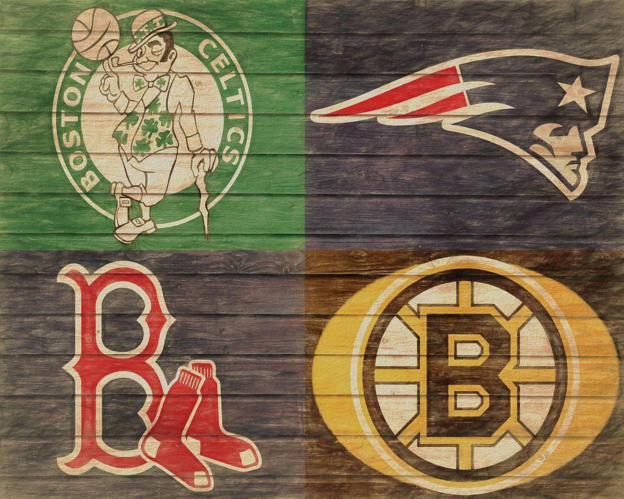 bruins. Boston bruins, Hanging banner, Logo wall