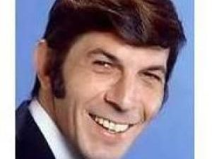 Born and raised in Boston, Leonard Nimoy started acting as a boy, but moved to Los Angeles at age 18 to give it a go on a professional level. He worked his way up from small roles in the likes of Queen for a Day, Zombies of the Stratosphere and Them! to m...